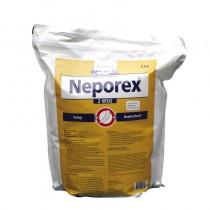 Neporex 2 WSG (uitsluitend voor België)