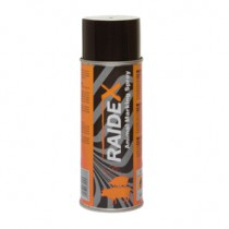 Merkspray Raidex Oranje V/Rv