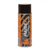 Merkspray Raidex Oranje V/Rv
