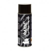 Merkspray Raidex Zwart V/Rv