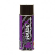 Merkspray Raidex Violet V/Rv