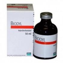 Biodyl