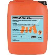 Film-Utile D