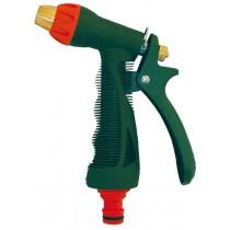 Uiersproeier / spuitpistool Lister EB10 VX