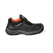 2W4 Trail Shoe S3 laag PU zool maat 43