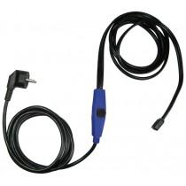 Verwarmingskabel Lister 230V 2m/32W VX