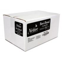 Bovibond Combo Pack 12 x 180ml incl. 100 mengtips VX