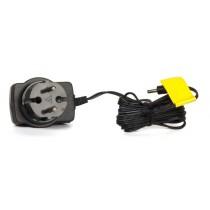 Adapter voor monitor Farmcam 5 Volt EU