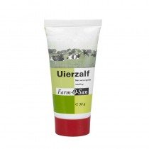 Uierzalf Farm-O-San