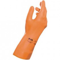 Mapa Industrial 299 latex handschoen