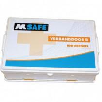 M-Safe B universeel...