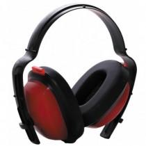 M-Safe Basic gehoorkap met...