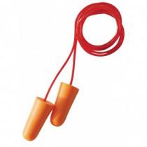 M-Safe 8011-C oordop met...