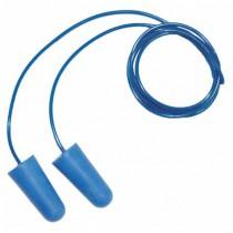 M-Safe 8010-D detectable...