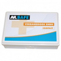 M-Safe EHBO compact...