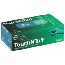 Ansell TouchNTuff 92-600 handschoenen disposable