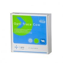 Topro Opti Trace Cow bolus