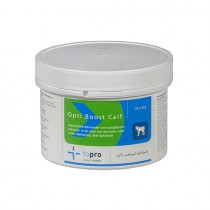 Topro Opti Boost Calf bolus
