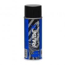 Merkspray Raidex blauw 500 ml