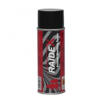 Merkspray Raidex rood 500 ml