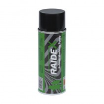Merkspray Raidex groen 500 ml
