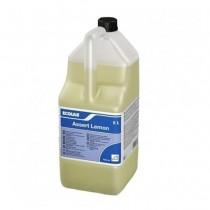 Assert Lemon 5 L
