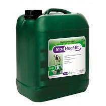 Hoof-fit Bath 20 l