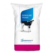 Denkacare Vitaladd 20 kg