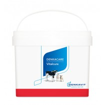 Denkacare Vitalcure 5 kg