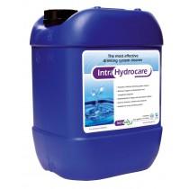 Hydrocare 20 l