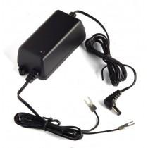 Adapter voor vaste aansluiting op digitale monitor