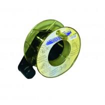 Haspel Mini polycarbonaat 500m