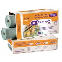 Kuikenpapier Chickpaper Strong 68 cmx 250 m