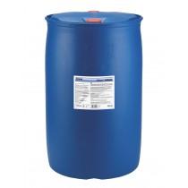 Delco Spray 200 kg