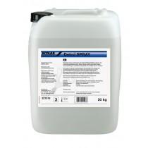 Delco spray 20 kg