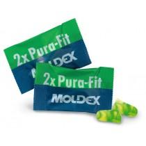 Oordopjes Moldex Purafit 7700