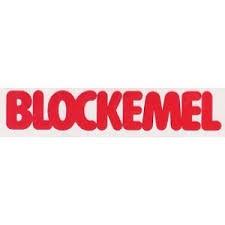 Blockemel